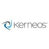 logo Kerneos