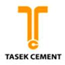 logo Task Cement