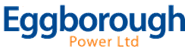 Logo Eggborough powe Ltd