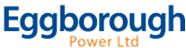 Logo Eggborough powe Ltd